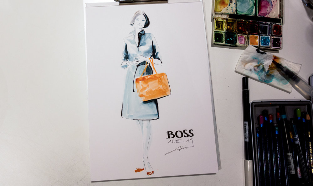 Hugo-Boss-Event-live-drawing-Fashion-Illustration-Virginia-Romo-13.jpg