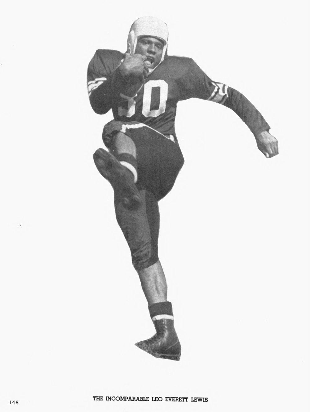 1955 Football.jpg