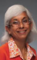 isabel-puri-psychiatrist-torrance