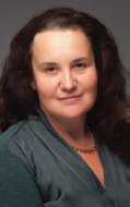 irina-addes-psychiatrist-torrance