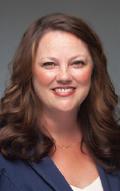 juliette-stidd-marriage-family-therapist