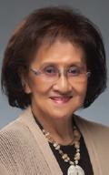 mitsue-yamaguchi-psychologist-torrance