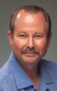 robert-jay-cutrow-psychologist-redondo-beach