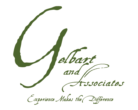 gelbart-associates-counseling-services
