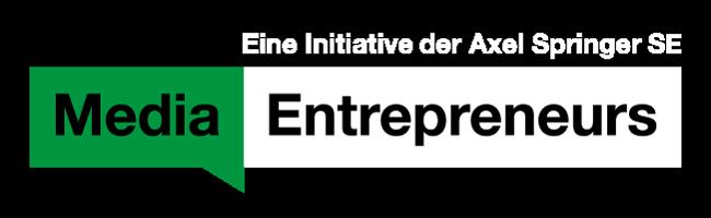 Media Entrepreneurs
