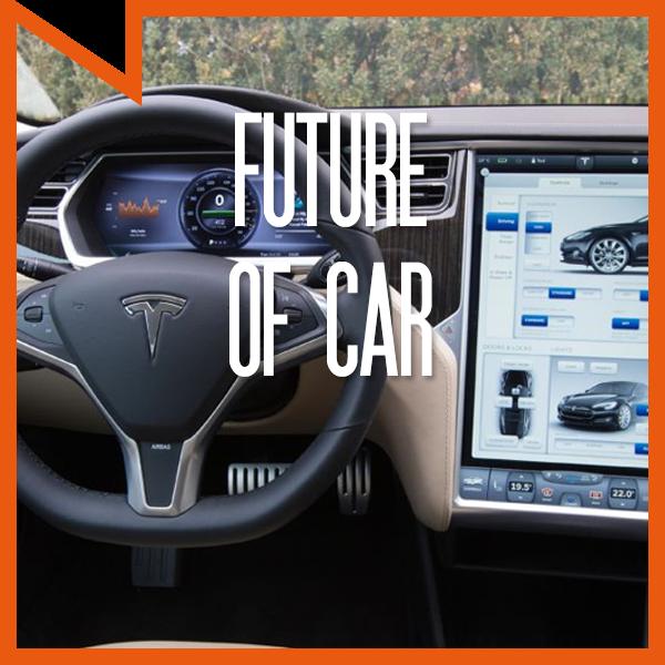 Der TESLA gilt als das Auto der Zukunft - mit Elektroantrieb und voller Anbindung an das Internet.Wir haben ihn vor Ort und Sie können ihn Probe fahren.  ► Video