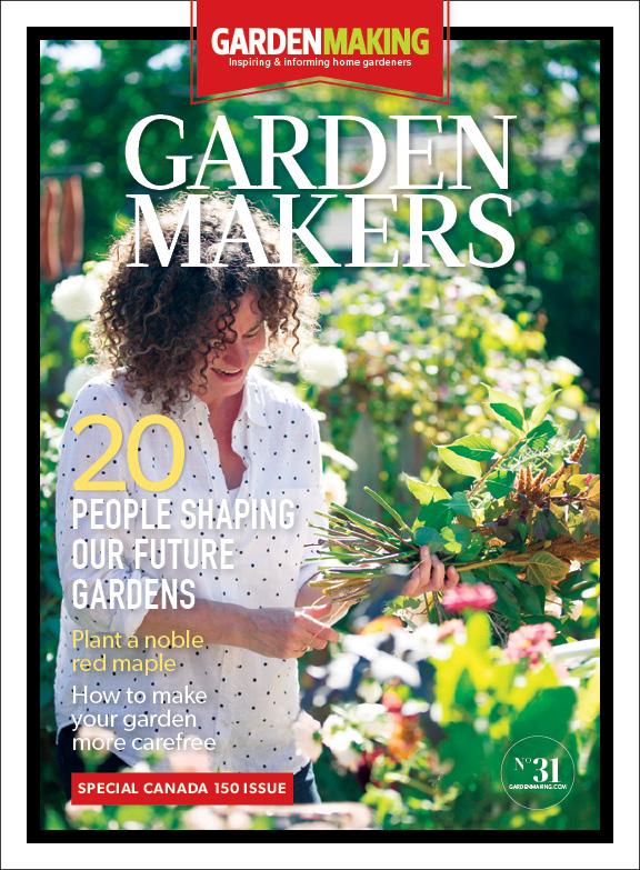 GardenMakingmagazineGardenMakersissue31cover.jpg