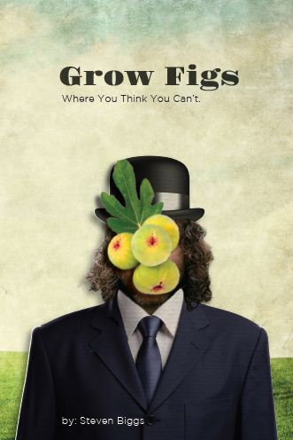 Grow Figs small.jpg