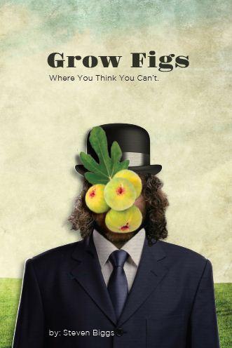 Grow Figs small.jpg