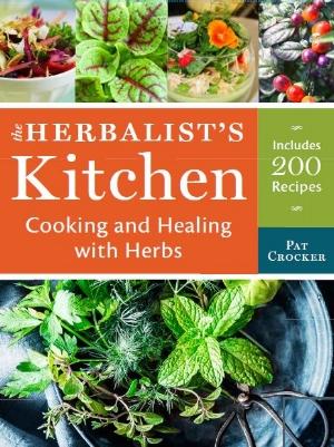 Herbalists kitchen.jpg