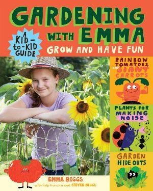 gardening with emma - Copy.jpg