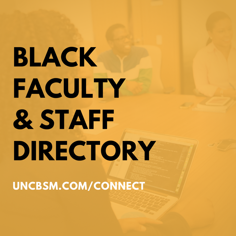 black faculty and staff directory.png