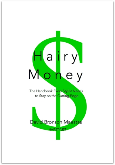 Hairy money cover.jpg