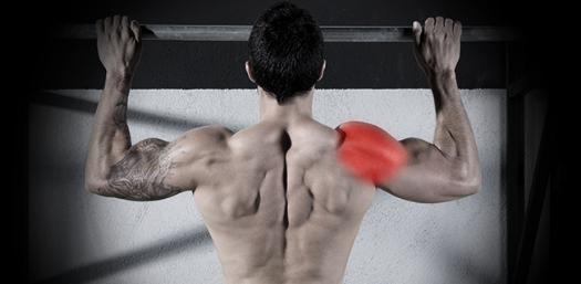 sports injury shoulder.png