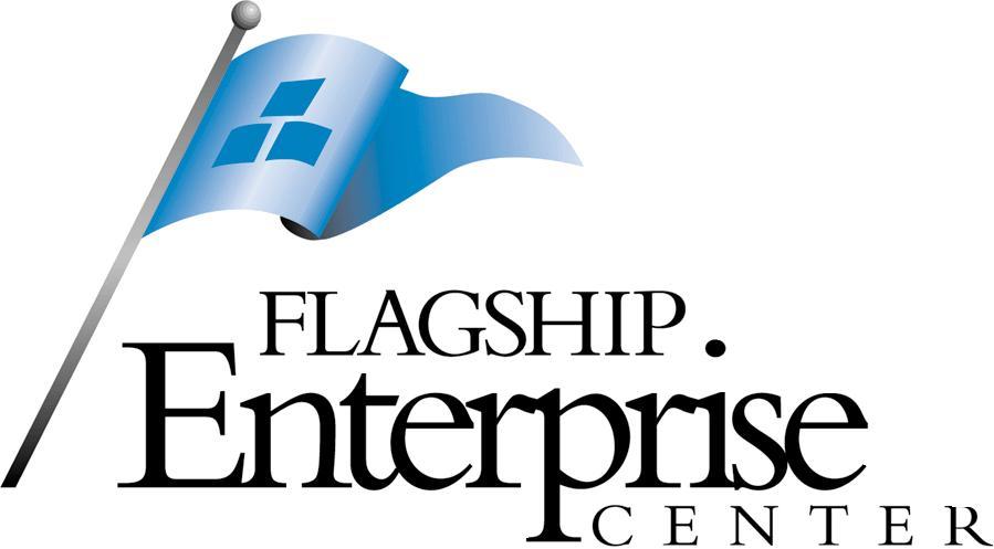 Flagship Loans