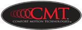 CMT logo166x61