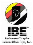 Anderson Black Expo_150x