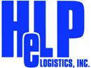 HeLP Logistics_130x