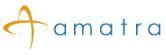 Amatra Technologies