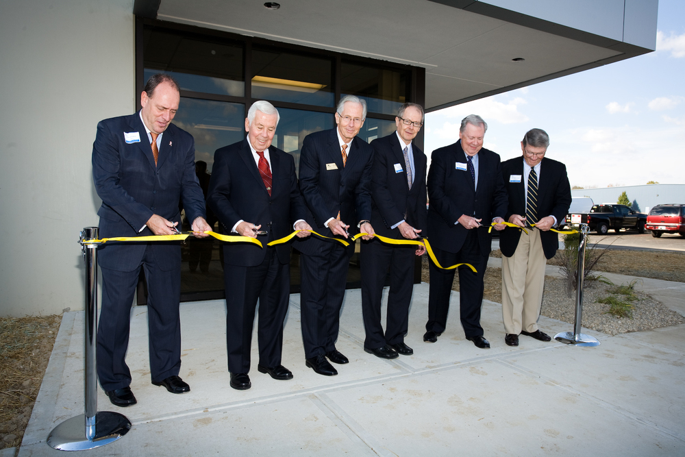 Ribbon Cutting-A2-2010.jpg