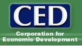 CED logo.jpg