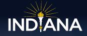 IEDC Logo.png