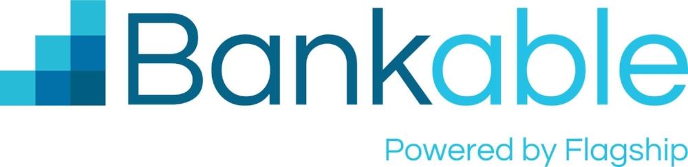 Bankable and Blocks.jpg