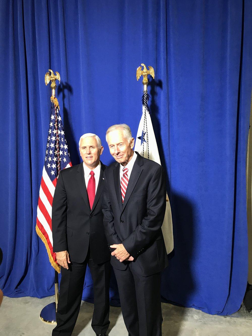 VP and Chuck.JPG