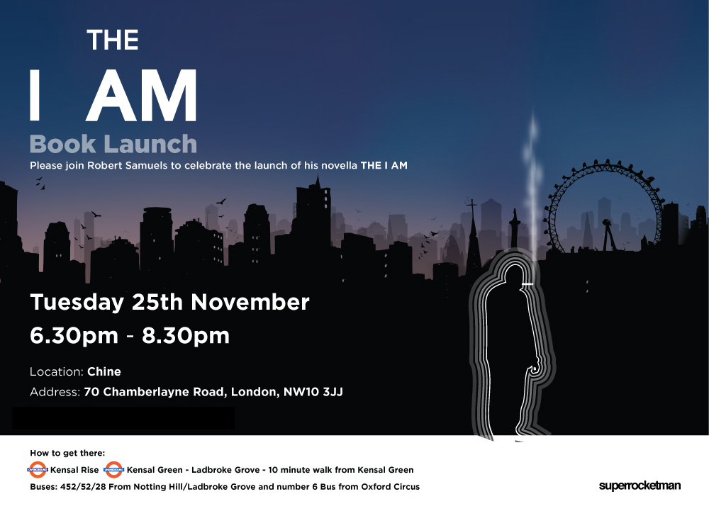 The-I-AM-book-launch-invite.jpg