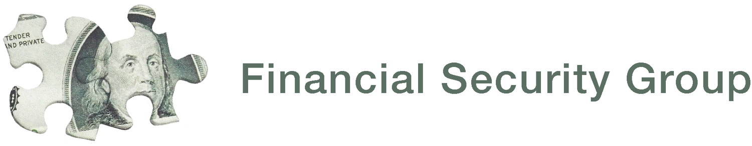 Financial Security Group