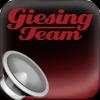 Giesing Team München App