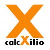 calcXilio