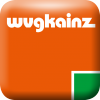 WVG Kainz App