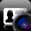 Cardreader – Ein vollständiger Visitenkarten-Scanner für das iPhone