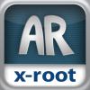 Eine AR App - Augmented Reality -> Erweiterte Realität