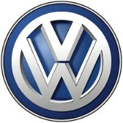 VW - interne App Entwicklung