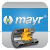 mayr App