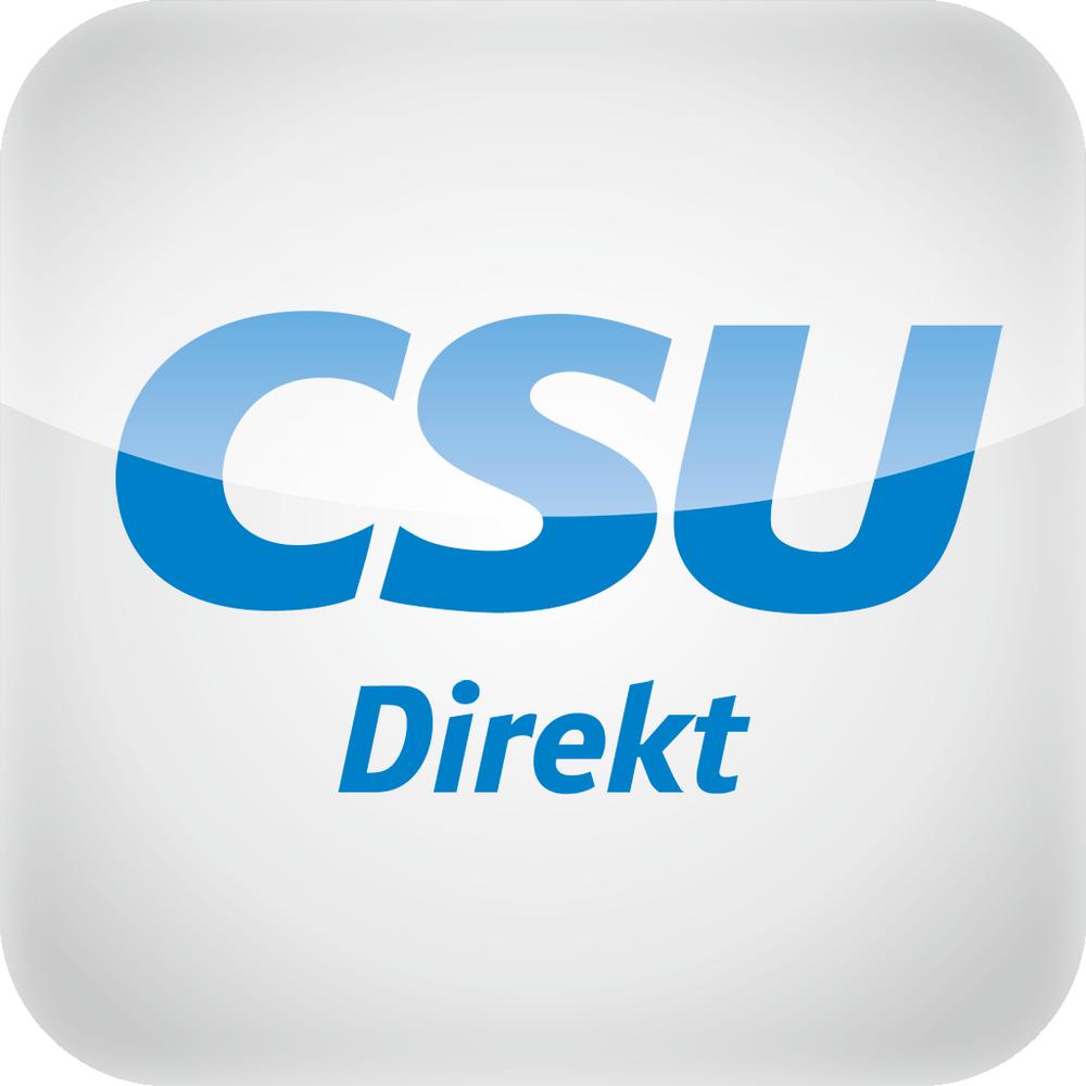 CSU_direkt_1024.png
