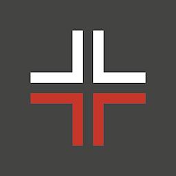 Notdienst App Südtirol