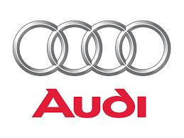 Audi - interne App Entwicklung