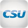 CSU APP.png