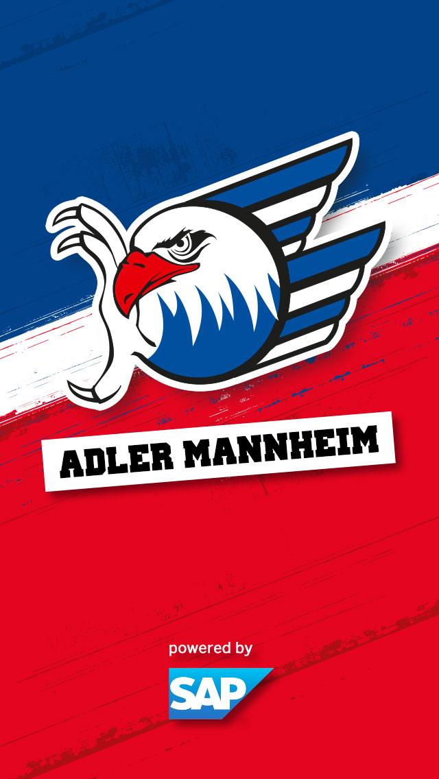 adler_splashscreen_640x1136.jpg