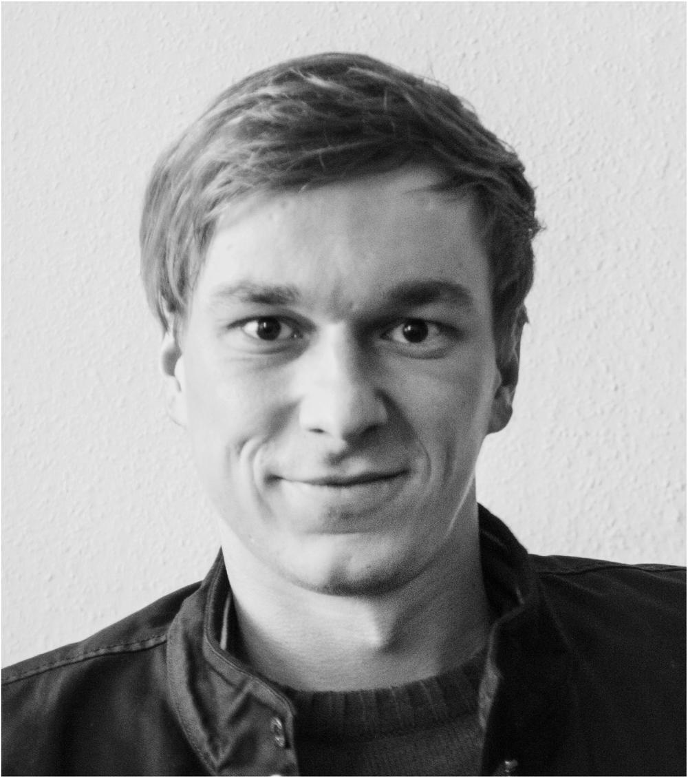 Carsten Kummer - communication