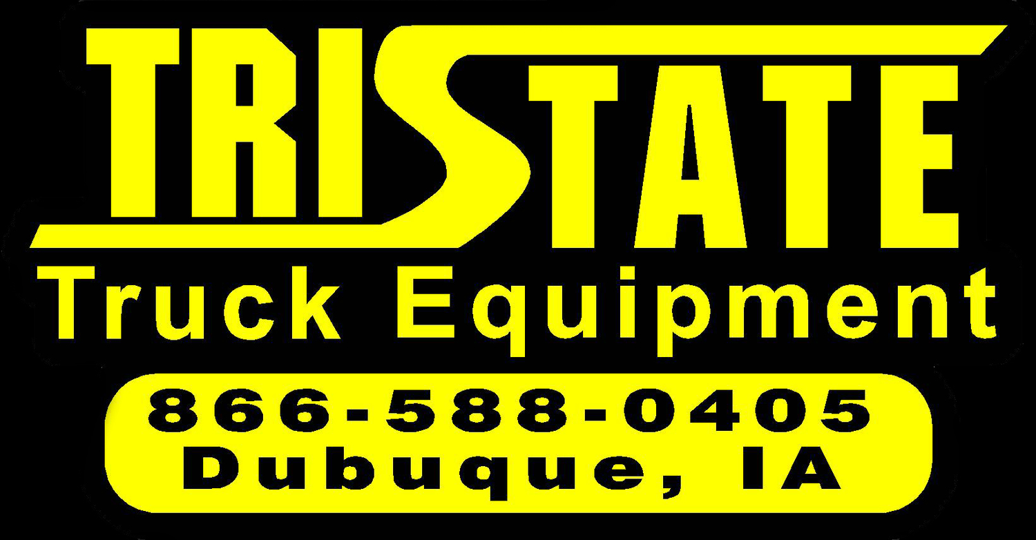 Tristate truck equiptment