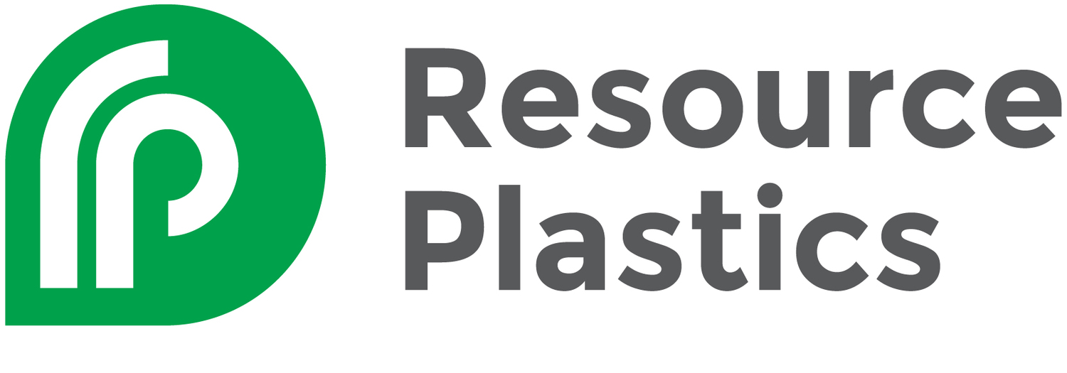 Resource Plastics