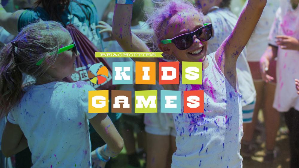 KidsGames-slider2016-8.jpg