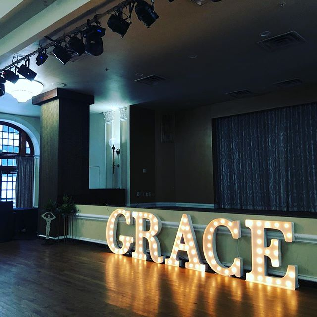#grace @crystalballhouston