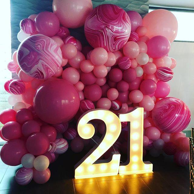 21 @d.concierge