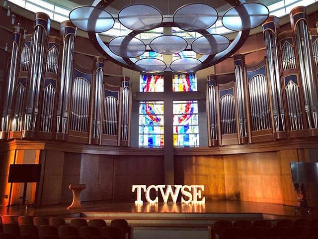 TCWSE  #marqueeletters #eventrentals #letterlights