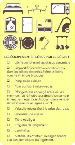 lmnp-location-meublee-loi-elise-franck-2.jpg